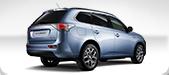 Hybrid-Auto mit Haken: 1500 kg Anhängelast, das ist bisher einmalig!