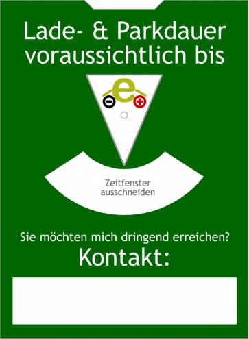 Ladescheibe-363x495