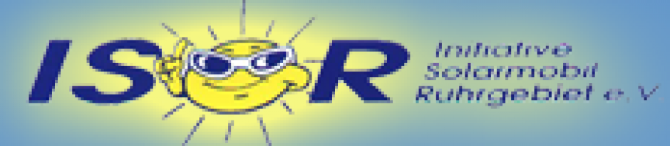 cropped-minnelli_logo-blau-Sonnenbrille.png