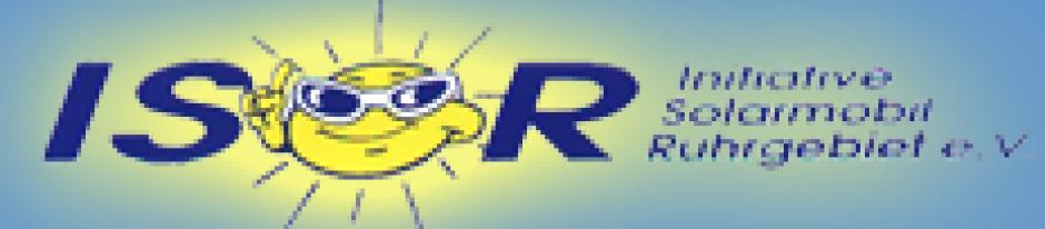 cropped-minnelli_logo-blau-Sonnenbrille.png